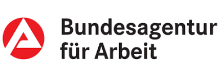 Licenced by the Bundesagentur für Arbeit