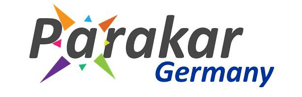Parakar Germany Logo 2