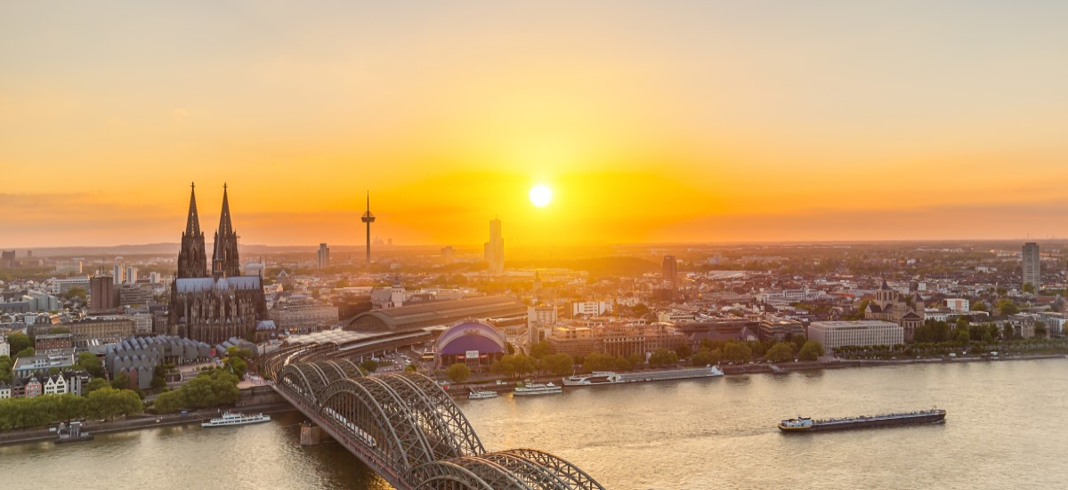 Payroll germany services
